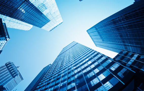 high-rise buildings-fire-evacuation-tips-plan