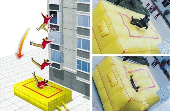 safety-air-cushion